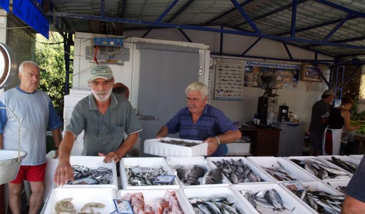 fishermen-vourvourou